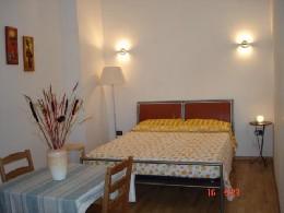 Studio Lecce - 2 personnes - location vacances  n°8475