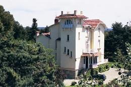 Château Carcassonne - 29 personnes - location vacances  n°8480