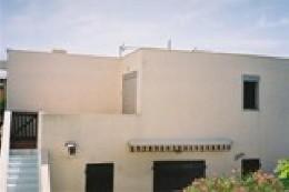 Appartement Le Barcares - 4 personnes - location vacances  n°8489