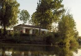 Chalet Hank - 6 personnes - location vacances  n°8496