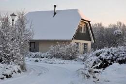 Huis Julianadorp Aan Zee - 5 personen - Vakantiewoning  no 8506