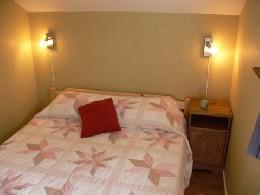 Vakantiewoning Namur, Huis, Gite, B&B, Appartement  no 8556