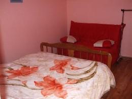 Maison Moumour - 2 personnes - location vacances  n°8600