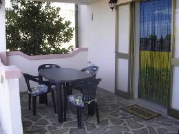 Maison Tinnura - 6 personnes - location vacances  n°8683