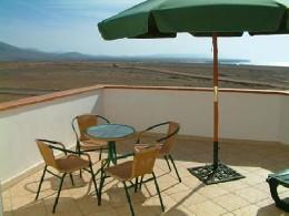 Appartement El Cotillo - 5 personnes - location vacances  n°8719