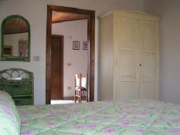Bed and Breakfast Alghero - 7 people - holiday home  #8722