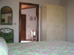 Chambre d'hôtes 7 personnes Alghero - location vacances  n°8722