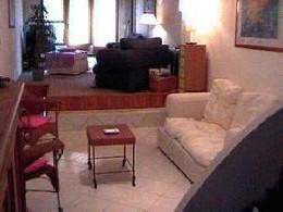 Huis Tautavel - 6 personen - Vakantiewoning  no 8732