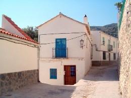 Maison Granada - 6 personnes - location vacances  n°8735
