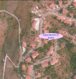 Maison 6 personnes Cerbere - location vacances  n°8741