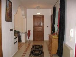 Appartement Meknes - 12 personen - Vakantiewoning  no 8743