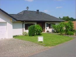 Appartement 5 personen Neuheilenbach - Vakantiewoning  no 8751
