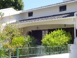 Maison Nazaré - 6 personnes - location vacances  n°8772