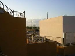 Casa Los Montesinos - 4 personas - alquiler n°8793