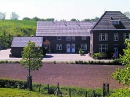 Casa Gulpen-wittem - 6 personas - alquiler n°8802