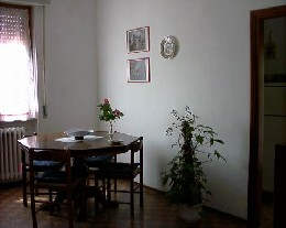 Maison Massa Marittima - 6 personnes - location vacances  n°8907