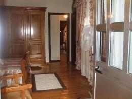 Maison Rio  Caldo - 7 personnes - location vacances  n°9004