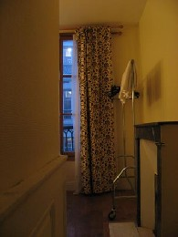Bed and Breakfast 2 people Paris - holiday home  #9011
