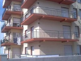 Appartement Estartit - 2 personnes - location vacances  n°9026