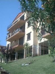 Appartement Estartit - 4 personnes - location vacances  n°9030