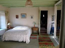 Haus 6 Personen Ploubezre - Ferienwohnung N°9041