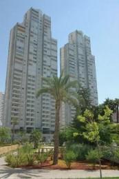 Appartement Benidorm - 4 personnes - location vacances  n°9052