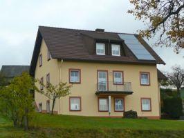 Haus Dreis-brück - 4 Personen - Ferienwohnung N°9113