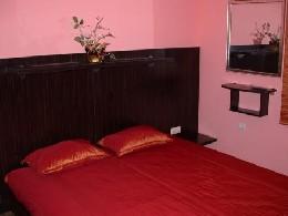 Huis Varna - 16 personen - Vakantiewoning  no 9138