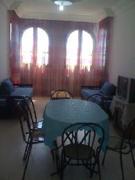 Maison Tazarka - 8 personnes - location vacances  n°9189