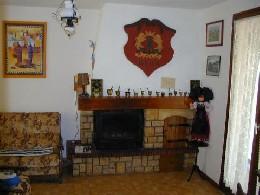 Maison Vidauban - 8 personnes - location vacances  n°9199