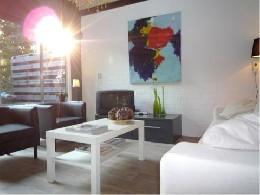 Huis Voorthuizen - 4 personen - Vakantiewoning  no 9225