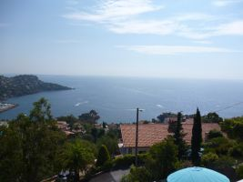 House Le Trayas Saint Raphael - 4 people - holiday home  #9227