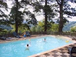 Gite Lourdes Ossun Ez Angles - 15 personnes - location vacances  n°9302