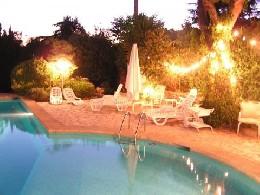 Maison Marseille - 10 personnes - location vacances  n�9335