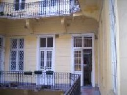Budapest -    3 bedrooms