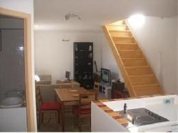 Appartement Sète - 6 personen - Vakantiewoning  no 9459