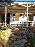 Haus St Pierre La Mer - 7 Personen - Ferienwohnung N°948