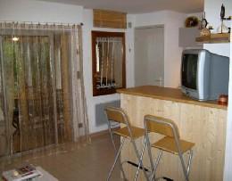 Huis Frontignan - 6 personen - Vakantiewoning  no 9496