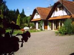 Maison Neunhoffen - 5 personnes - location vacances  n°956
