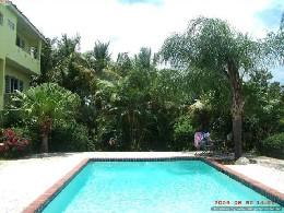 Puerto Rico - 12 personen - Vakantiewoning  no 9585