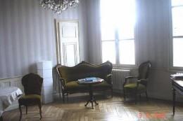 Appartement Tours - 4 personnes - location vacances  n°9596