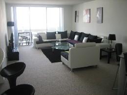 Habitaciones de huéspedes (con desayuno incluido) Miami Beach - 2 personas - alquiler n°9636