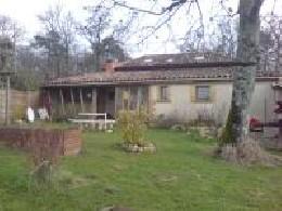 Location Lot-et-garonne Vacances à partir de 200€/semaine  n°964