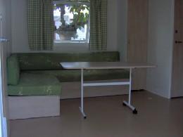 Stacaravan Sète - 6 personen - Vakantiewoning  no 9658