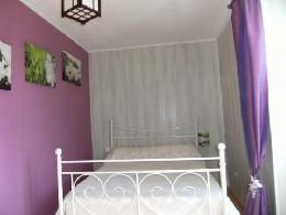Maison Monflanquin - 5 personnes - location vacances