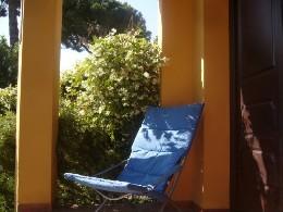 Maison Lido Di Camaiore - 3 personnes - location vacances  n°9840