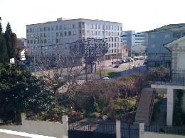 Appartement Paços De Ferreira - 6 personnes - location vacances  n°9842