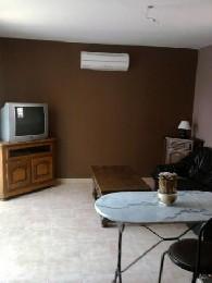 Maison Arles - 4 personnes - location vacances  n°9850