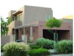 Maison Dubai - 6 personnes - location vacances  n°9857