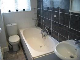 Appartement Bognor Regis - 2 Personen - Ferienwohnung N°9866